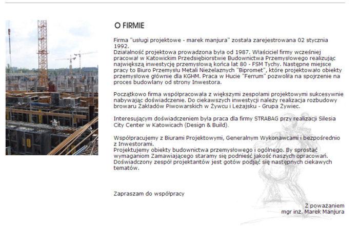 www.4azprojekt.com.pl