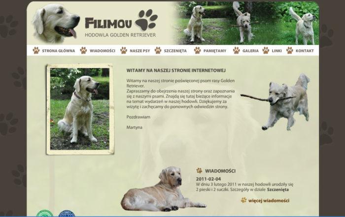 www.filimou.pl