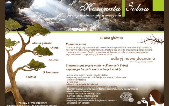 www.komnatasolna.tychy.pl